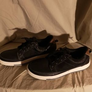 Other - Faded Glory Men's Deck Shoes